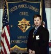 02-Deputy Grand Knight Timothy J Cooke, PGK.JPG