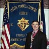 08-Warden P Greg Hartley.JPG