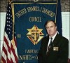 16-Fraternal Benefits Agent Dennis Riley.JPG